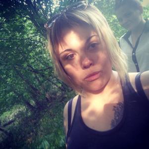 Маруся, 32 года, Хотьково