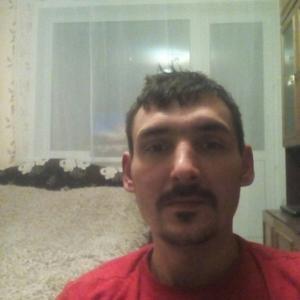 Иван, 35 лет, Тверь