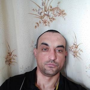 Сергей, 34 года, Белгород