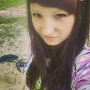Татьяна, 26 лет, Шатура