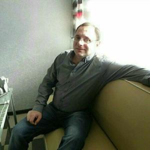 Гурген, 37 лет, Реутов