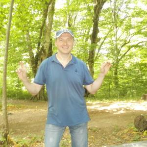 Андрей, 43 года, Майкоп