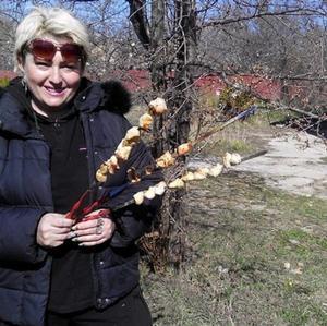 Lucky, 41 год, Севастополь