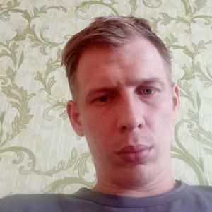 Вячеслав, 28 лет, Соликамск
