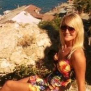 Elena, 40 лет, Нижний Новгород