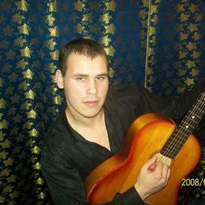Николай, 30 лет, Колпашево