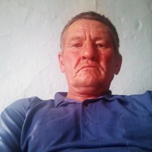 Александр, 53 года, Краснокаменск