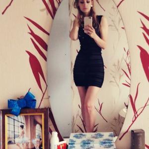 Вероника, 29 лет, Санкт-Петербург