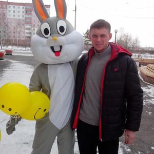 Oleg, 31 год, Усть-Илимск
