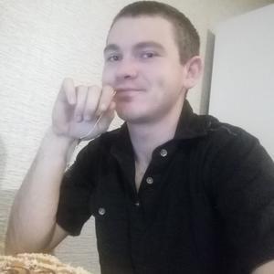 Роман, 26 лет, Мичуринск