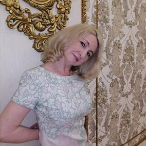 Наталья, 45 лет, Омск