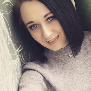 Анастасия, 25 лет, Лукоянов