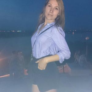 Наташа, 34 года, Рязань