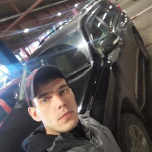Сергей, 35 лет, Самара