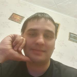 Костя, 29 лет, Ноябрьск