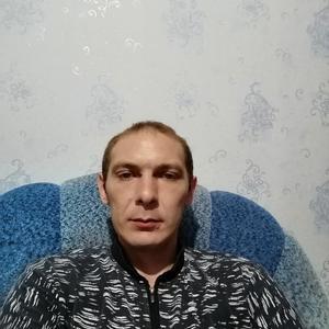 Сергей, 37 лет, Бобров