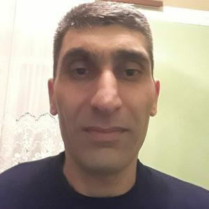 Армен, 41 год, Уфимский