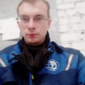Cсемен, 26 лет, Энгельс