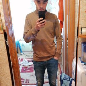 Михаил, 26 лет, Иваново