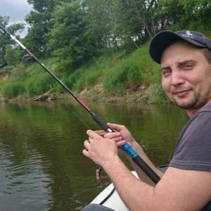 Стас, 36 лет, Ярцево