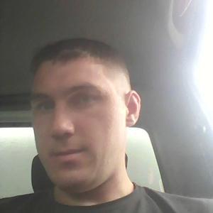 Владимир, 30 лет, Киселевск