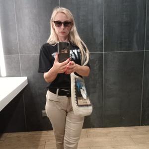 Elena, 30 лет, Москва