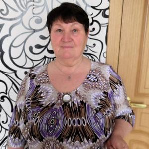 Галина, 64 года, Петрозаводск