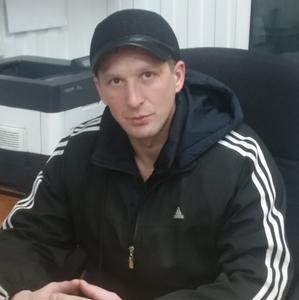 Сергей, 36 лет, Чита