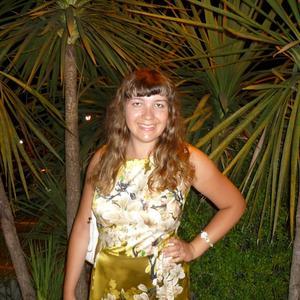 Диана, 31 год, Камышин