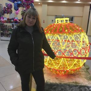 Марина, 45 лет, Иваново