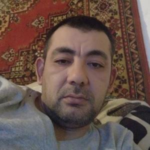 Ахмет, 36 лет, Свободный