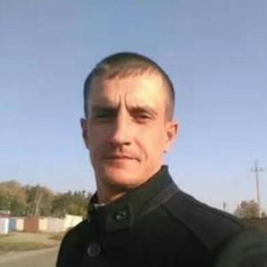 Миша, 35 лет, Хабаровск