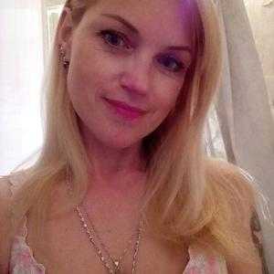 Ольга, 41 год, Калининград