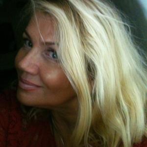 Marina Sebtenko, 61 год, Новосибирск