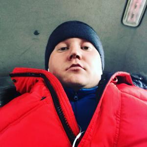 Валентин, 26 лет, Ижевск