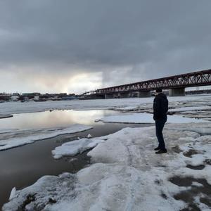 Вадим, 33 года, Норильск