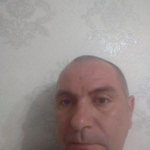 Александр, 42 года, Уфа