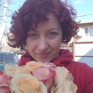 Надежда Сущенко, 43 года, Феодосия