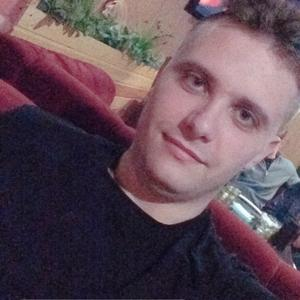 Богдан, 26 лет, Озеры