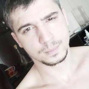 Андрей, 32 года, Рыбинск