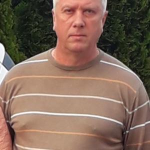 Андрей, 41 год, Чехов
