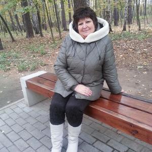 Наталия, 63 года, Тамбов