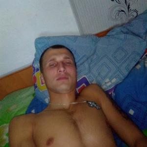 Александр, 31 год, Ирбит