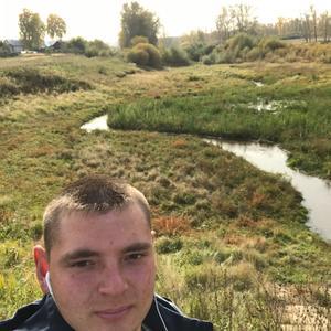 Илья, 22 года, Воткинск