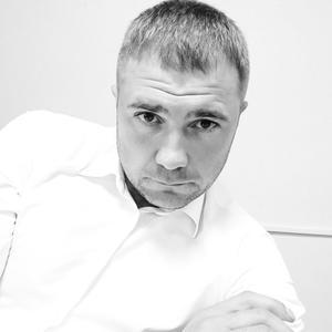 Алекс, 37 лет, Абакан