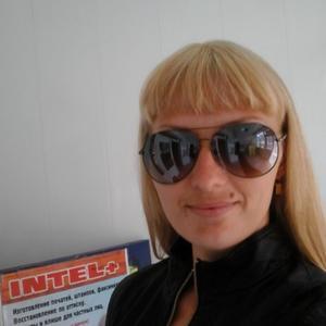 Анна, 22 года, Иркутское