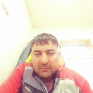 Demir, 38 лет, Шимановск