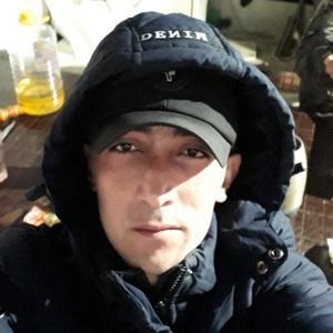 Акмал, 28 лет, Петропавловск-Камчатский