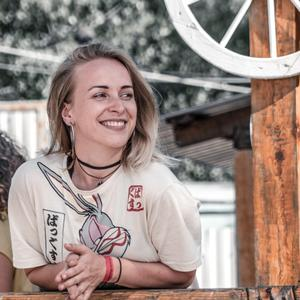Лида, 33 года, Костомукша