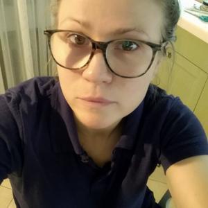 Полина, 39 лет, Ижевск